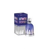 Jesus Del Pozo Halloween Fever Eau De Perfume Spray 50ml