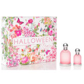 Halloween Magic Eau De Toilette Spray 100ml Set 2 Piezas