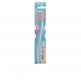 Binaca Extreme Clean Toothbrush Medium