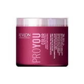Revlon Proyou Color Treatment 500ml
