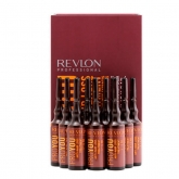 Revlon Proyou Anti-Hair Loss Treatment 12 X 6ml