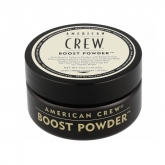American Crew Boost Powder Anti-Gravity Volume Powder 10g