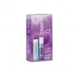 Revlon Equave Instant Beauty Hydro Shampooing 250 ml Coffret 2 Produits