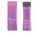Revlon Be Fabulous Hair Recovery Cream Conditioner 250ml