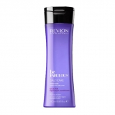 Revlon Be Fabolous Daily Fine Cream Conditioner 250ml