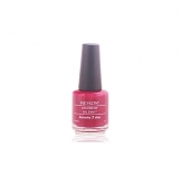 Revlon Colorstay Gel Envy  109 Rojo Flash 15ml