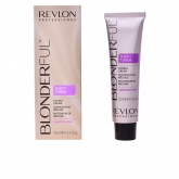 Revlon Blonderful Soft Toner 10.02