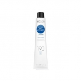 Revlon Nutri Color Creme Ammonia Free 190 Blue 100ml