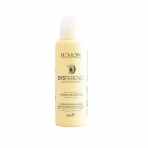 Revlon Eksperience Hydro Nutritive Hair Cleanser 50ml
