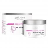 Postquam Essential Care Regenerating Mask 200ml
