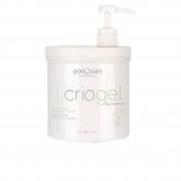 Postquam Crio Gel Body Treatment 1000ml