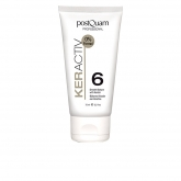 Postquam Keractiv Smooth Balsam With Keratin 75ml