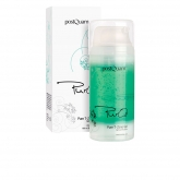 Postquam Pure T Zone Purifying Gel 100ml