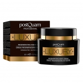 Postquam Luxury Gold Night Cream 50ml