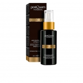 Postquam Luxury Gold Age Control Serum 30ml