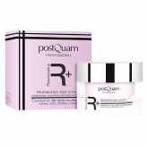 Postquam Resveraplus Multiaction Eye Cream 15ml