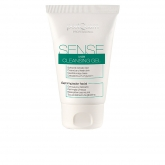 Postquam Sense Cleansing Gel 150ml