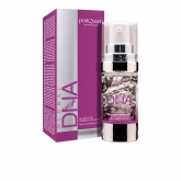 Postquam Global Dna Essence Age Control 30ml
