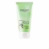 Postquam Pure Perfect Peel Off Mask 150ml