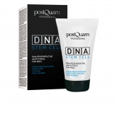 Postquam Global Dna Men Antistress Cream 50ml