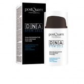 Global Dna Men Intensive Eye Contour 20ml