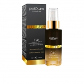 Postquam Luxury Gold 24K Essence Serum 30ml