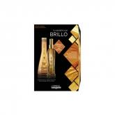 L'Oréal Professionnel Mythic Oil Cabello Fino o Normal Set 2 Piezas 900g