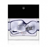 Starck Paris Peau De Nuit Inifinite Eau De Perfume Spray 40ml