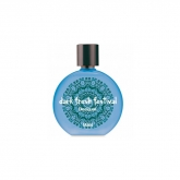 Desigual Dark Fresh Festival Eau De Toilette Spray 15ml