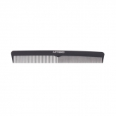 Artero Carbon Comb 179mm