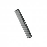 Artero Carbon Comb  Lady 189mm