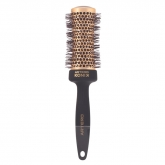 Artero Round Brush 43mm