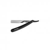 Artero Standard Knife