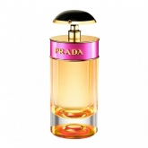 Prada Candy Eau De Perfume Spray 80ml