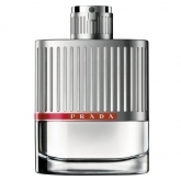 Prada Luna Rossa Eau De Toilette Spray 50ml