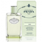 Prada Infusion D Iris Eau De Perfume Spray 200ml