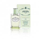 Prada Infusion D Iris Eau De Perfume Spray 30ml