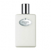 Prada Les Infusions Iris Hydrating Body Lotion 250ml