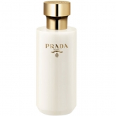 La Femme Prada Body Lotion 200ml