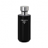 L'Homme De Prada Shower Gel 200ml
