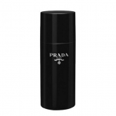 L'Homme De Prada Deodorant Spray 150ml