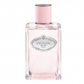 Prada Infusion De Rose Eau De Perfume Spray 100ml