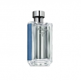 L'Homme De Prada L'Eau Eau De Toilette Spray 100ml
