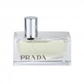 Prada Amber Eau de Perfume Spray 50ml