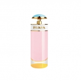 Prada Candy Sugar Pop Eau De Perfume Spray 80ml