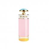 Prada Candy Sugar Pop Eau De Parfum Spray 30ml