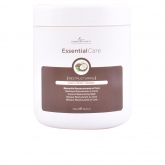 Light Irridiance Essential Care Coconut Reestructuring Mask 1000ml