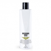Light Irridiance Macadamia Spirit Special Care Champú Nutritivo 300ml
