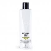 Light Irridiance Macadamia Spirit Special Care Shampoo Nutriente 300ml