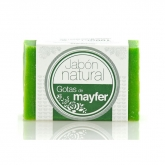 Gotas De Mayfer Natural Soap 100g